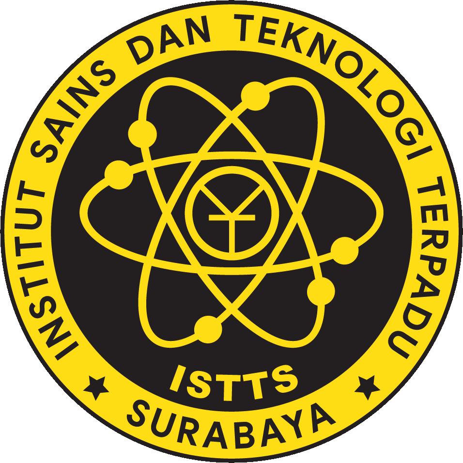 ISTTS Logo